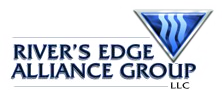 Rivers Edge Alliance Group