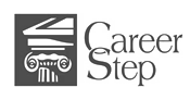 Career Step