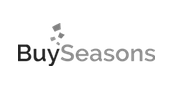 Buy Seasons