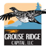Grouse Ridge Capital